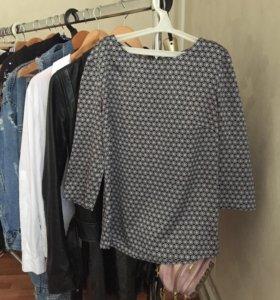 Блуза inciti