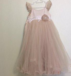 Платье на прокат
