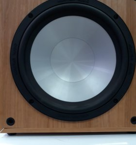 Monitor Audio Bronze BRW-10