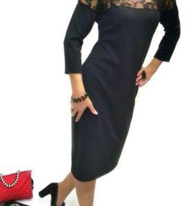 Платье модель (пт 057)