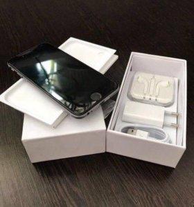 Новые iPhone 6/ 6s (16gb, 64gb)