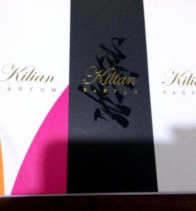 Киллиан