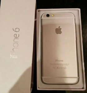 iPhone 6  space grey,Обмен.Очень срочно!!
