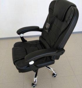 Кресла офисные новые