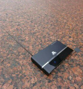 WiFi-роутер VW310 от Скай Линк