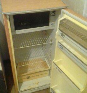 Холодильник Саратов с Доставкой и гарантией