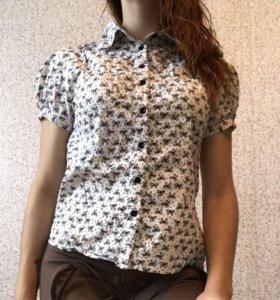 Рубашка ОGGI