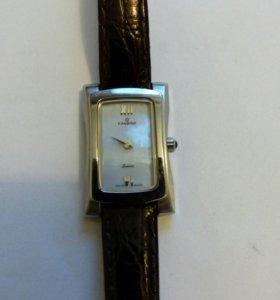 Часы женские Candino