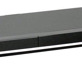 DVD - проигрователь samsung С-550