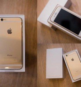 iPhone 6 64 гиг