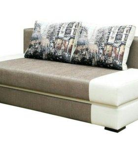 "Евро диван ""Нео2"""
