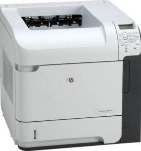 HP LJ 4015