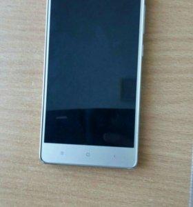 Xiaomi Redmi 3s 3/32.