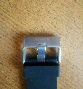 Ремешок для часов Sony smart watch