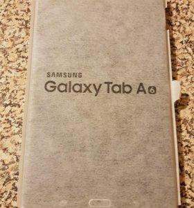 Планшет(Самсунг Galaxy Tab A 6)