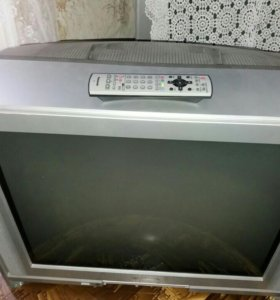 Телевизор Panasonic 29'