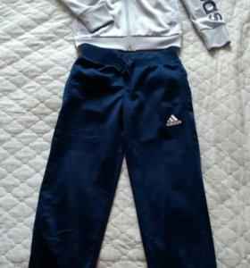 Костюм спортивный Adidas 128