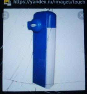 Электромеханический шлагбаум DoorHan Barrier 5000