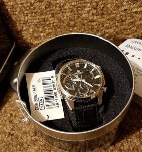 Наручные часы Casio ERA-500L-1AER