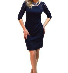 Платье модель (пт 006)