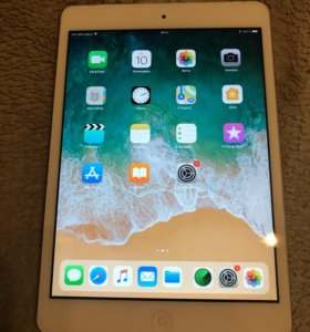 iPad Mini 2 64Gb Wi-Fi + Cellular