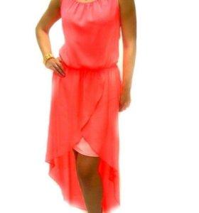 Платье модель ( пт 051)