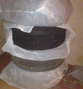 Dunlop GrandTrek AT22 285/60 R18
