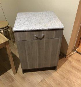Кухонный шкаф IKEA