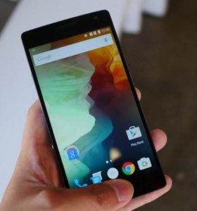 "4.5"" Смартфон LG K100DS K3 8 ГБ"