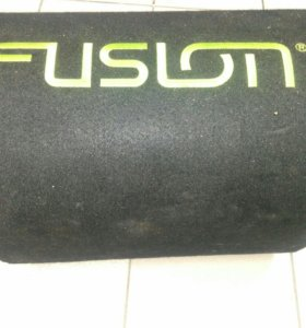 Сабвуфер Fusion FBS-AT120