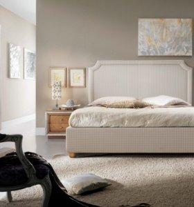 Изготовление кроватей, матрасов, малых форм.