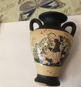 Кипровская ваза