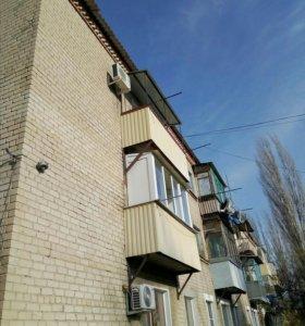 Окна балконы лоджии двери