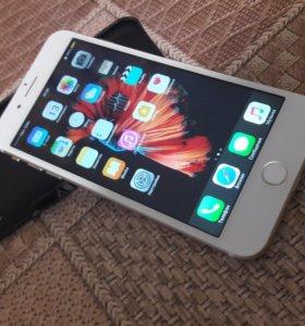 IPhone 7 Plus реплика