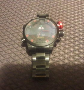 Часы Weide WH 23093(Weide Sport Watch)