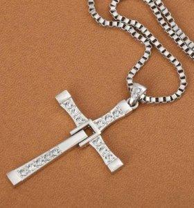 Крест Торрето