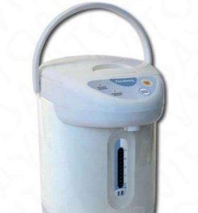 Термопот Elenberg TH-6010 (Гарантия)