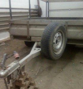 Грузоперевозки небольших грузов до 1тонны
