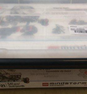 LEGO 45544 MINDSTORMS EV3 в наличии