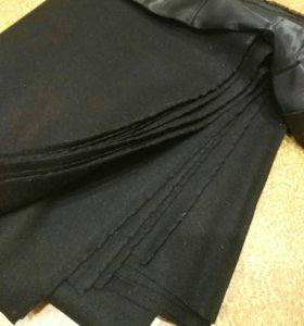 Ткань драп