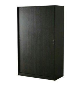Шкаф (Икеа)