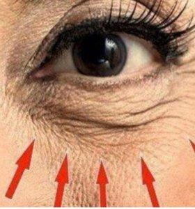 Косметолог-эстетист