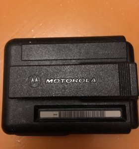 Пейджер Motorola
