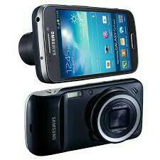 Samsung s4 zoom обмен