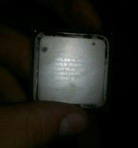 Intel Celeron e3200