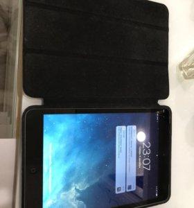 iPad mini 2 32G LTE