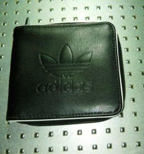 Бумажник adidas