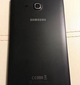 Samsung Galaxy Tab A 7.0 t-285