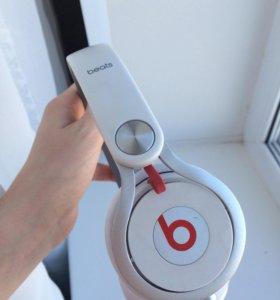 Наушники Beats Mixr