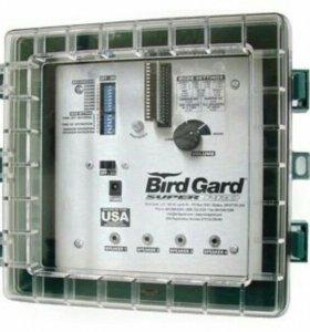 Отпугиватель для птиц Bird Gard Super Pro